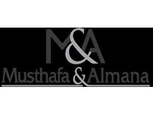 Musthafa&Almana - Consultancy