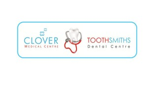 Clover Medical Centre - Al Nahda Branch - Dentists
