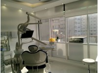 Clover Medical Centre - Al Nahda Branch (1) - Dentists