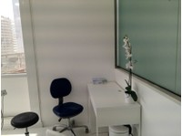 Clover Medical Centre - Al Nahda Branch (2) - Dentists