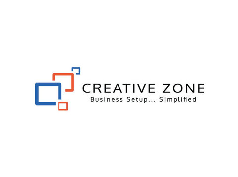 CREATIVE ZONE Business Setup Specialists, Dubai - Company formation