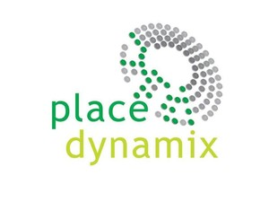 Place Dynamix - Building Project Management