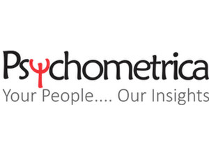 Psychometrica.ae | Online Psychometric Test - Consultancy