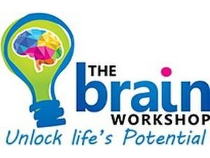 The Brain Workshop - Private Teachers