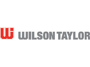 Wilson Taylor Dubai - Construction Services