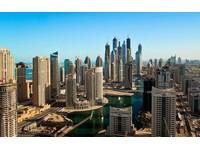 Green House Real Estate Dubai - Estate Agents