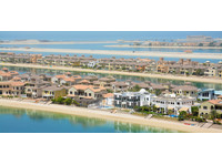 Green House Real Estate Dubai (2) - Estate Agents
