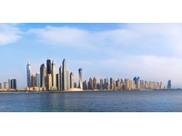 Green House Real Estate Dubai (3) - Estate Agents