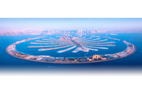 Green House Real Estate Dubai (5) - Estate Agents