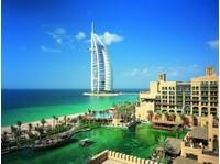 Green House Real Estate Dubai (6) - Estate Agents