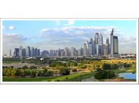 Green House Real Estate Dubai (7) - Estate Agents