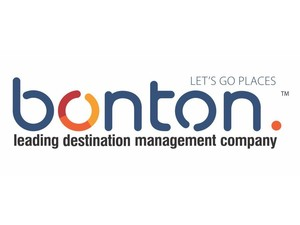 Bonton Tours & Travels LLC - Travel Agencies