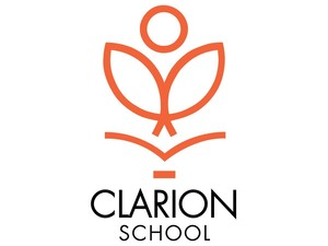 Clarion School - International schools