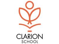 Clarion School - International schools