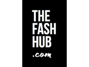 The FASH hub - Clothes