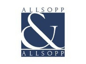 allsopp and allsopp - Serviced apartments