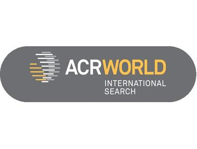 ACRWORLD (AustCorp Recruitment) - Recruitment agencies