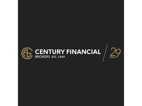Century Financial Brokers LLC - Financial consultants