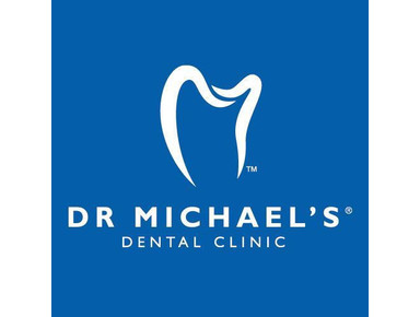 Dr Michael's Dental Clinic - Dentists
