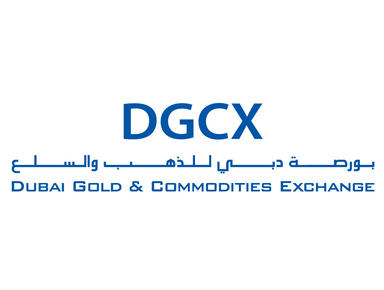 Dubai Gold & Commodities Exchange - Currency Exchange
