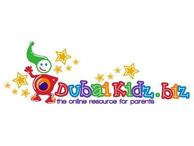 DubaiKidz.biz - Children & Families