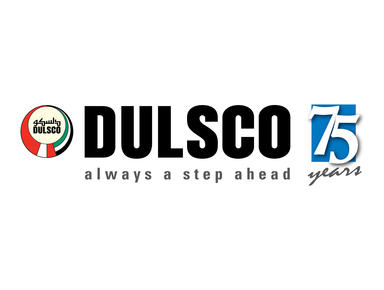 Dulsco - Recruitment agencies