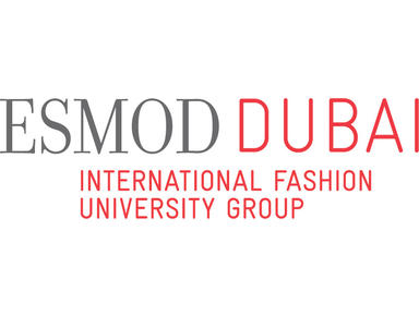 French Fashion University Esmod International Dubai - Universities