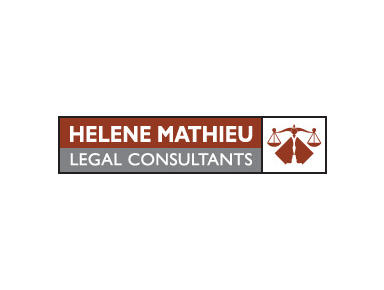 Helene Mathieu Legal Consultants - Avvocati e studi legali