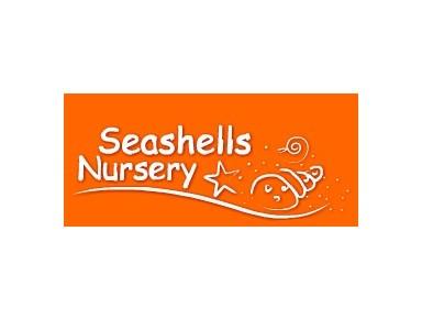 Seashells Nursery - Nurseries