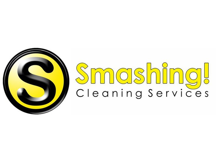 Smashing Cleaning Services LLC - Cleaners & Cleaning services