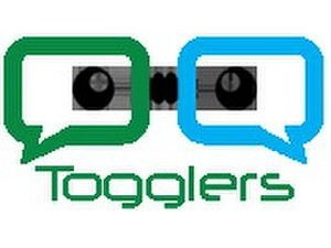 Togglers Innovation Lab - Internet providers