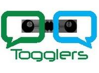 Togglers Innovation Lab - Internet providers