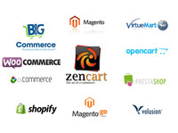Togglers Innovation Lab (1) - Internet providers