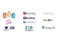 Togglers Innovation Lab (3) - Internet providers