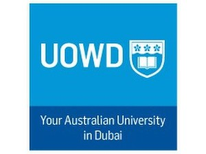 University of Wollongong in Dubai - Università