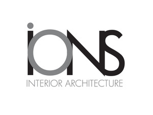 IONS DESIGN - Building & Renovation