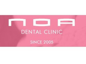 NOA Dental Clinic - Dentists