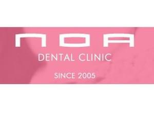 NOA Dental Clinic - Dentisti