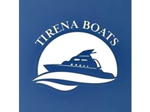 Tirena Boats - Yachts & Sailing