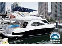 Tirena Boats (1) - Yachts & Sailing