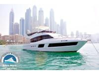 Tirena Boats (2) - Yachts & Sailing
