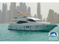 Tirena Boats (3) - Yachts & Sailing