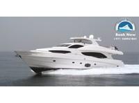 Tirena Boats (4) - Yachts & Sailing