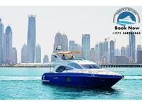 Tirena Boats (5) - Yachts & Sailing