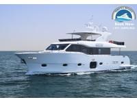 Tirena Boats (6) - Yachts & Sailing