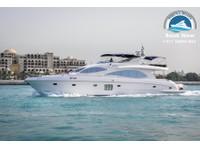 Tirena Boats (7) - Yachts & Sailing