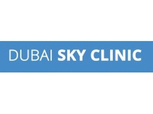 Dubai Sky Clinic Dental Center - Dentists