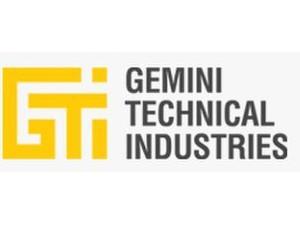 GEMINI TECHNICAL INDUSTRIES LTD. - Construction Services