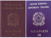 Italy Visa (1) - Embassies & Consulates
