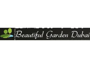 Beautiful Garden Dubai - Home & Garden Services